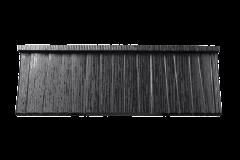 Janosik-Pladur-Relief-WOOD-TK-9005-1-web