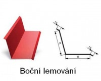 bocni-lemovani